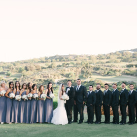 Brooke_Joe_Wedding-167