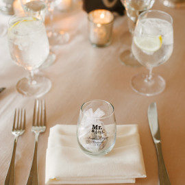 Brooke_Joe_Wedding-241