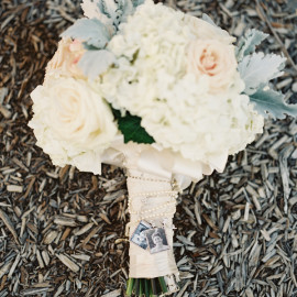 Brooke_Joe_Wedding-386