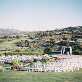 Brooke_Joe_Wedding-426