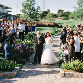 Brooke_Joe_Wedding-87