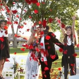 Lori-Michael-Wedding-07-14-3777_ret-300x300