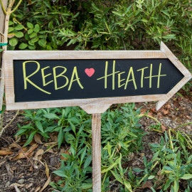 View More: http://hulsephoto.pass.us/reba-heath-wedding