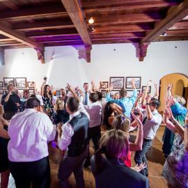 View More: http://hulsephoto.pass.us/reba-heath-wedding