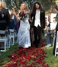 Weddings_Couples_Photography_07-14-3730_ret-236x300