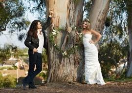 Weddings_Couples_Photography_07-14-8858_ret-300x191