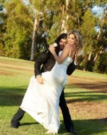Weddings_Couples_Photography_07-14-8998_ret-214x300