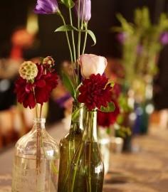 Weddings_Couples_Photography_07-14-9713_ret-236x300
