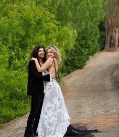 Weddings_Couples_Photography_09-14-0883_ret-236x300